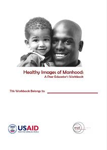 HealthyImagesofManhoodPeerWorkbook