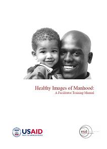 HealthyImagesofManhoodTrainingManual