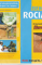 IRS Brochure Mozambique